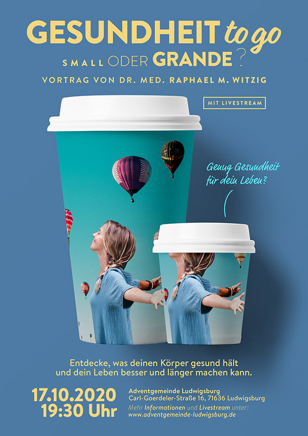 Plakat Gemeinde LB BlueZones Web preview e0101